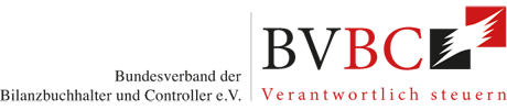 Zur BVBC Website